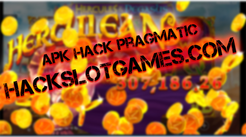 Cheat Aplikasi slot pragmatic persentase SCATTER 100% AMPUH !!