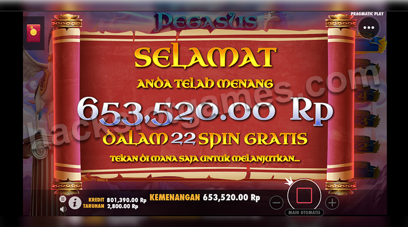 hack slot games paling ampuh